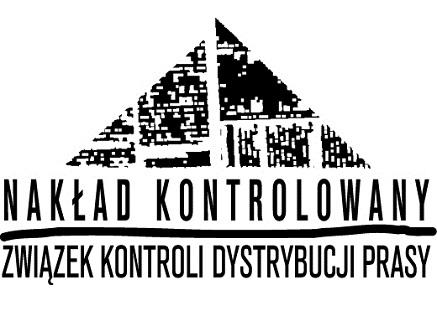 Logo Zkdp