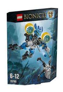 70780_LEGO_BIONICLE 01