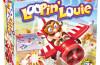 """""""Looping Louie"""""""