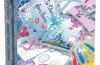 Frozen – zestaw do tworzenia kartek okolicznościowych