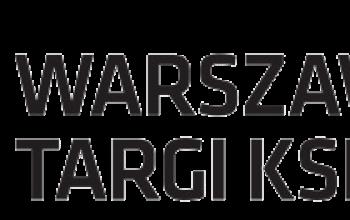 Warszawskie Targi Książki – 19-22 maja