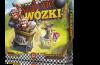 """""""Szalone Wózki"""""""