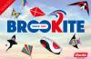 Nowy brand w DANTE: Brookite – latawce produkowane od ponad 100 lat!