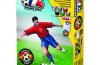 Zestaw modelarski Figurka Piłkarza – Francja 2016