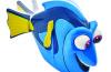 Figurki Swigglefish