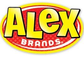 Dante wyłącznym dystrybutorem marki Alex Brands w Polsce!