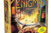 """""""Enigma"""""""