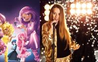 STAR DARLINGS: Życzenia do spełnienia – nowa animowana seria na antenie Disney Channel