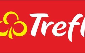 Trefl mocno zaakcentuje swoją obecność na tegorocznych targach w Essen!
