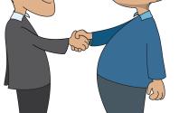 Jak kupować taniej i więcej? Podstawowe techniki negocjacyjne