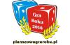 Kolejny etap konkursu Gra Roku 2016 za nami!