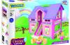 Play House – Domek dla lalek