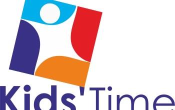 Pełne hale podczas KIDS' TIME 2017!