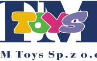 Firma TM Toys bardzo aktywna w kanale YouTube