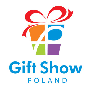 gift_show_poland_original