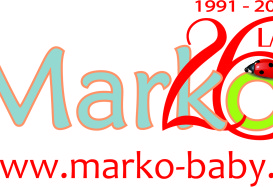 Warsztaty Marko