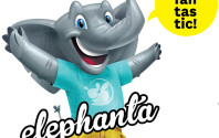 Firma ELEPHANTA dołącza do grupy Goliath!