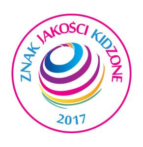 KidZone-Znak-Jakosci-2017-Logo (1)