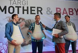 Targi Mother & Baby we Wrocławiu zakończone