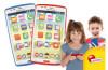 Edukacyjny smartfon Mio Phone