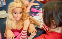 Czym bawią się dzieci – charakterystyka poszczególnych kategorii zabawek