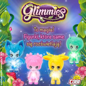 Glimmies_Baner_454x454px