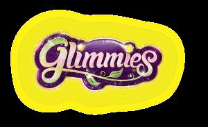 Glimmies_logo_150dpi_RGB