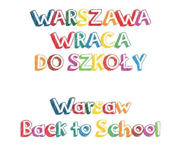 logo_warszawa_wraca_do_szkoly