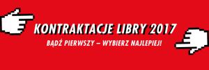 Kontraktacje-Libra-2017C
