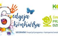 Ruszyła XVI edycja konkursu Świat przyjazny dziecku!