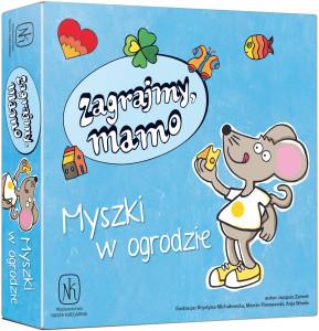 BOX-3D-NASZA-KSIEGARNIA-myszki-w-ogrodzie-RGB