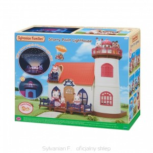 large_5267-pk-a-Starry-Point-Lighthouse-web