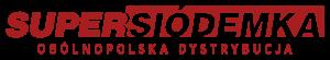 logotyp_SUPER_SIODEMKA_od