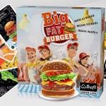 Big-Fat-Burger-prezentacja