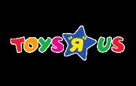"""Sieć Toys""""R""""Us w USA i Kanadzie ogłosiła upadłość"""