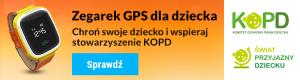 baner_KOPD_5