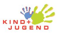 Kind + Jugend – zwycięzcy Nagród Innowacji oraz nagrody Kids Design wyłonieni!