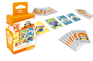 100237124_Shuffle GO_Despicable Me_Gameplay_PL_3D