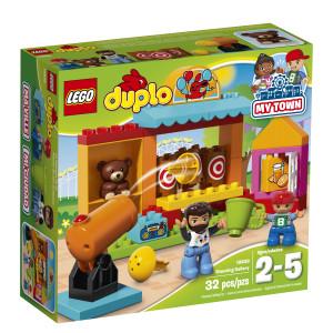 10839_LEGO_DUPLO_Strzelnica (1)
