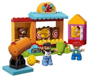 10839_LEGO_DUPLO_Strzelnica (2)