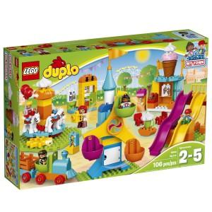 10840_LEGO_DUPLO_Duze_Wesole_Miasteczko (1)