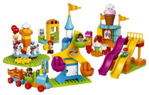 10840_LEGO_DUPLO_Duze_Wesole_Miasteczko (2)