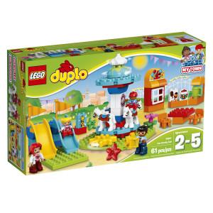 10841_LEGO_DUPLO_Wesole_Miasteczko (1)