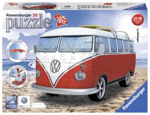 RAP125166 VW Bus T1-162 el. (2)