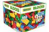 Klocki Blocks Create & Play