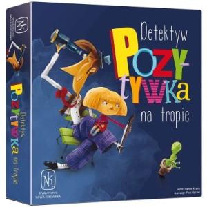 detektyw_pozytywka_na_tropie_1
