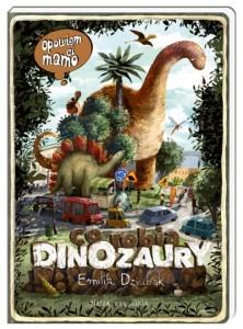 2492_opowiem_dinozaury