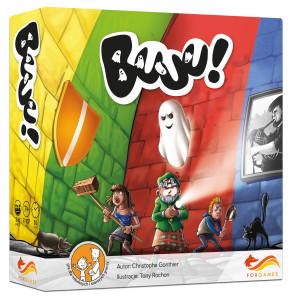 56. BOX-3D-Buuu