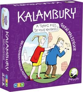 Kalambury PL 3D 2