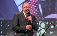 Spielwarenmesse: Wartościowa prezentacja na Toy Business Forum